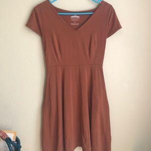 👗Dressember 👗 dress by Elegantees